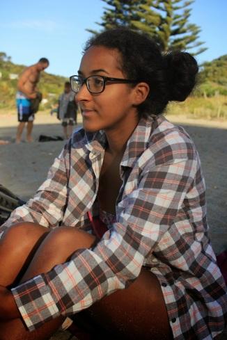 Amuna_NewZealand