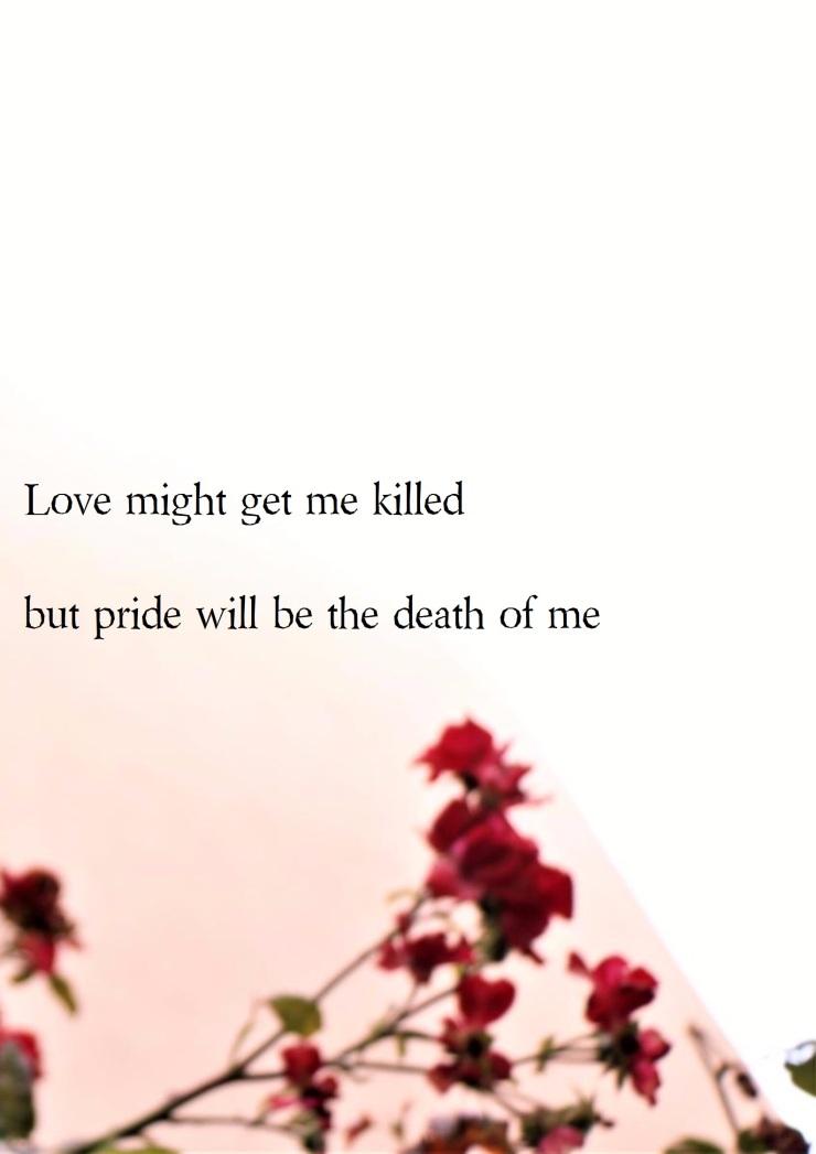 PridePoem5