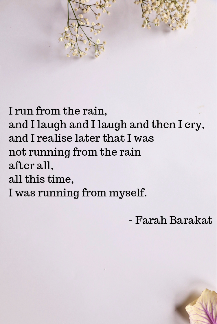 FarahPartIII2