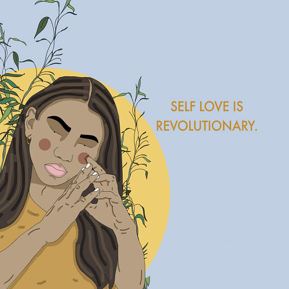 How+Can+we+Love+Our+Bodies+more,+Even+with+endometriosis