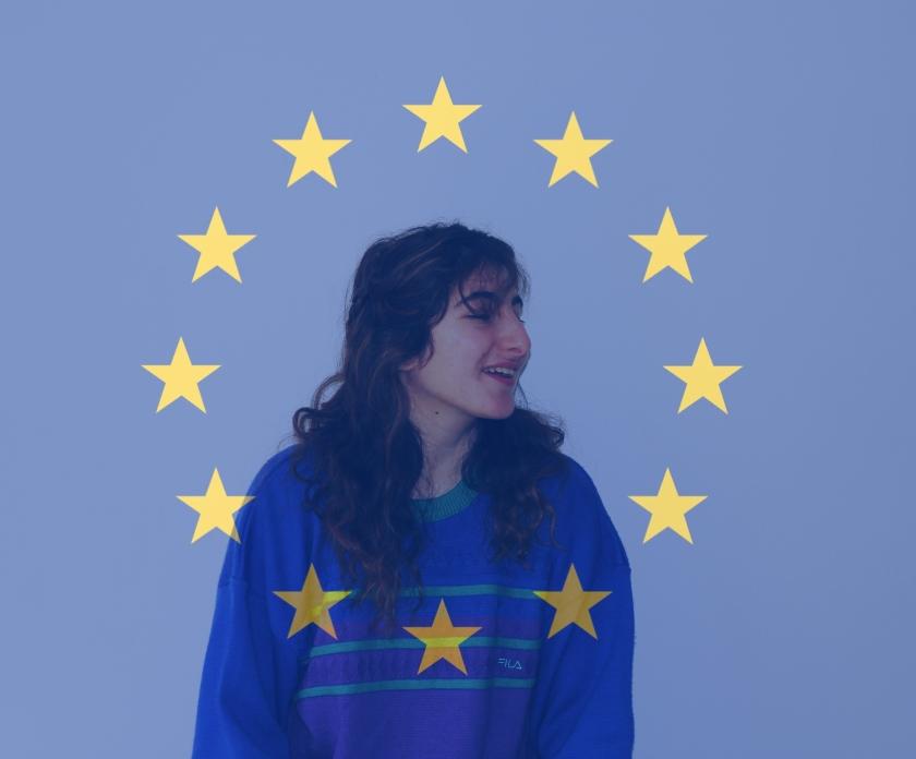 ValiaEurope
